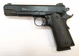 1911 Black 9mm