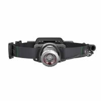 MH10  Headlamp 5 Years Warranty RECHARGEABLE