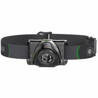 MH6 Headlamp 5 Years Warranty RECHARGEABLE