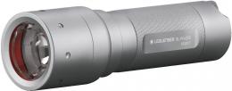 Ročna svetilka SL-Pro220