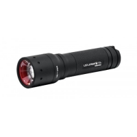 T7.2 Flashlight  Tactical Series