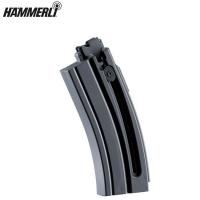 Hammerli TAC R1 32RD magazine
