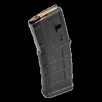 Nabojnik Pmag M3 Black 30 round