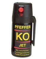 Solzivec (Pepper Spray) 40 ml