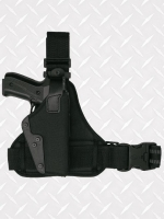 Leg Holster Tactical