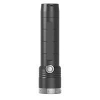 MT10 Flashlight Polnilna/Rechargeable