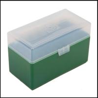 Škatla za strelivo 30-06