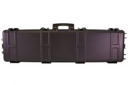 Kovček Rojal XL