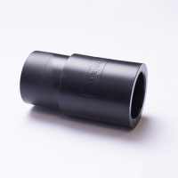 Small Scope Tube