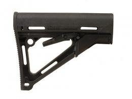 AR 15 CTR Stock