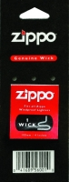 Zippo lighter Wick  CLEARANCE SALE!!!