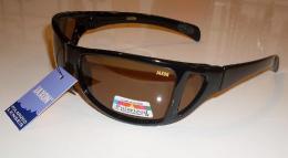 Polaroidna očla AK-OKX13AM