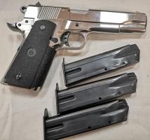 [Image: polavtomatska-pistola-caspian-1911-9x19-...jena-1.jpg]
