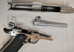 [Image: polavtomatska-pistola-caspian-1911-9x19-...jena-2.jpg]