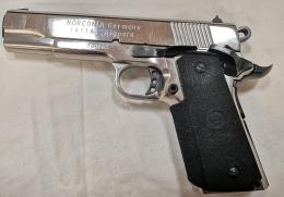 [Image: polavtomatska-pistola-caspian-1911-9x19-...jena-3.jpg]