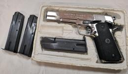 [Image: polavtomatska-pistola-caspian-1911-9x19-...bljena.jpg]