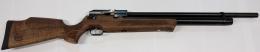 Puncher Mega Shroud Wood 6.35