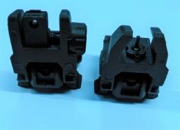 [Image: rear-sight-optic-fibers-2-1.jpg]