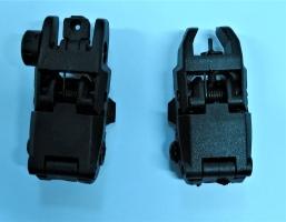 [Image: rear-sight-optic-fibers-2-2.jpg]