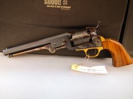 [Image: remington-44-mag-27741-1.jpg]