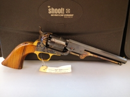[Image: remington-44-mag-27741.jpg]