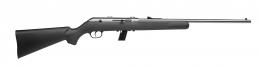 64 FSS .22 LR