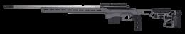 [Image: savage-arms-110-elite-precision-338-lapu...el-2_0.png]