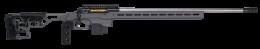110 Elite Precision .223 Rem 26' barrel
