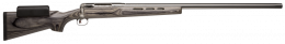 12 F/TR .308 Win 30'' Stainless