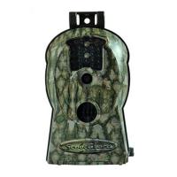 SG570- 10M, IR kamera