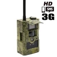 MG883G - 14M HD
