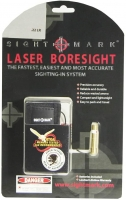 [Image: sightmark-sightmark-22lr-boresight-laser...itev-1.jpg]