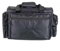 Medium size Bag