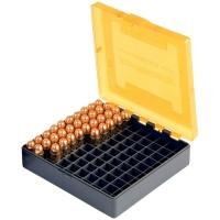 Škatla za strelivo 9x19, 9x21, 380 auto VELIKA