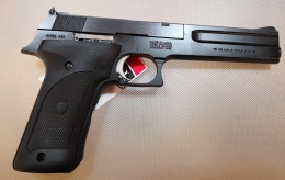 [Image: smith-wesson-mod-60-stainless-38-spec-r234-27-1.jpg]