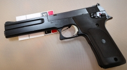 [Image: smith-wesson-mod-60-stainless-38-spec-r234-27.jpg]