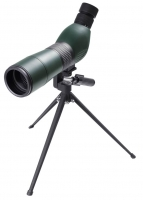 SPOTTING SCOPE 15-45×60