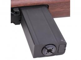 Magazin M1 cal. 4,5mm