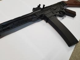 STG44 .22LR USED