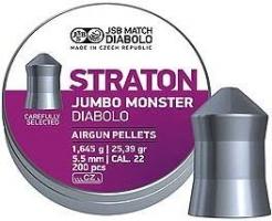 [Image: straton-jumbo-monster-5-5.jpg]