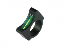 30mm/1 inch Anti Cant Device Level Ring
