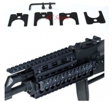 [Image: tac-vector-optics-ak-handguard-ris-quad-...stem-2.jpg]