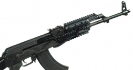[Image: tac-vector-optics-ak-handguard-ris-quad-...stem-4.jpg]