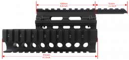 [Image: tac-vector-optics-ak-handguard-ris-quad-...stem-5.jpg]