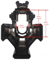 [Image: tac-vector-optics-ak-handguard-ris-quad-...stem-6.jpg]