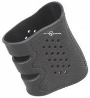 Gen2 Pistol Grip Rubber Cover