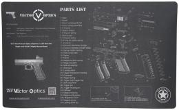 [Image: tac-vector-optics-glock-gun-cleaning-bench-mat-1.jpg]