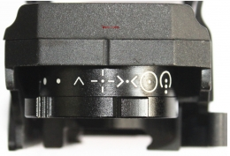 [Image: tac-vector-optics-omega-manufacturing-8-reticle-2.jpg]