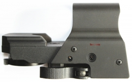 [Image: tac-vector-optics-omega-manufacturing-8-reticle-4.jpg]