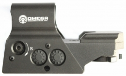[Image: tac-vector-optics-omega-manufacturing-8-reticle-5.jpg]